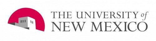 Resultado de imagem para college of arts and sciences university of new mexico