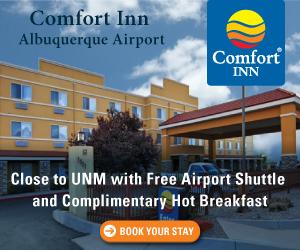 www.comfortinnabq.com