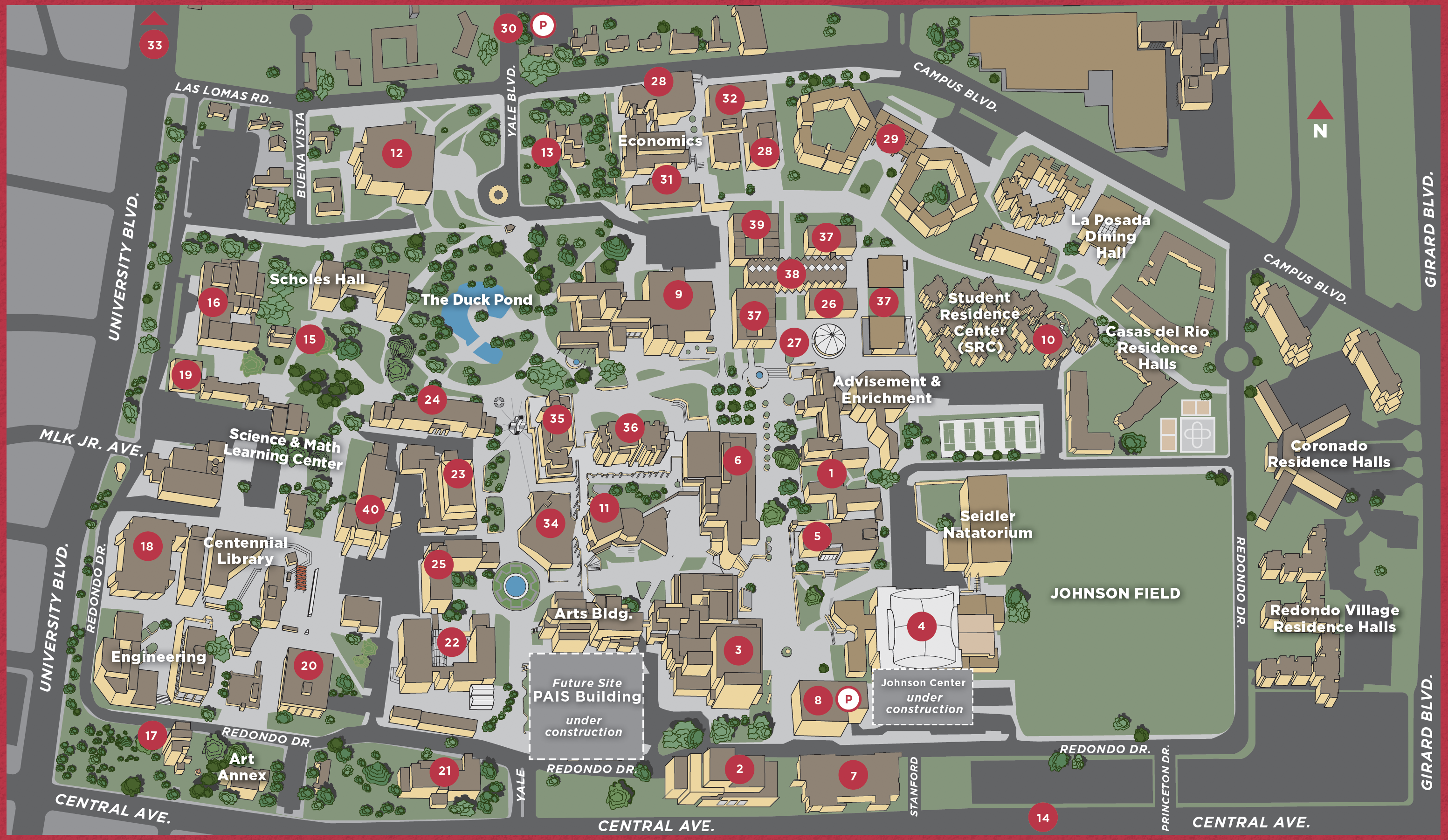 Campus Map | UNM Online Visitor's Guide on new haven campus map, yale university state map, metropolitan state college campus map, north seattle community college campus map, yale university campus master plan, yale school map, montgomery county community college campus map, newark campus map, yale university buildings, hostos community college campus map, yale university campus design, unt health science center campus map, yale university campus aerial, olivet college campus map, yale university students, yale university dorms, goodwin college campus map, illinois institute of technology campus map, yale campus map 2014,